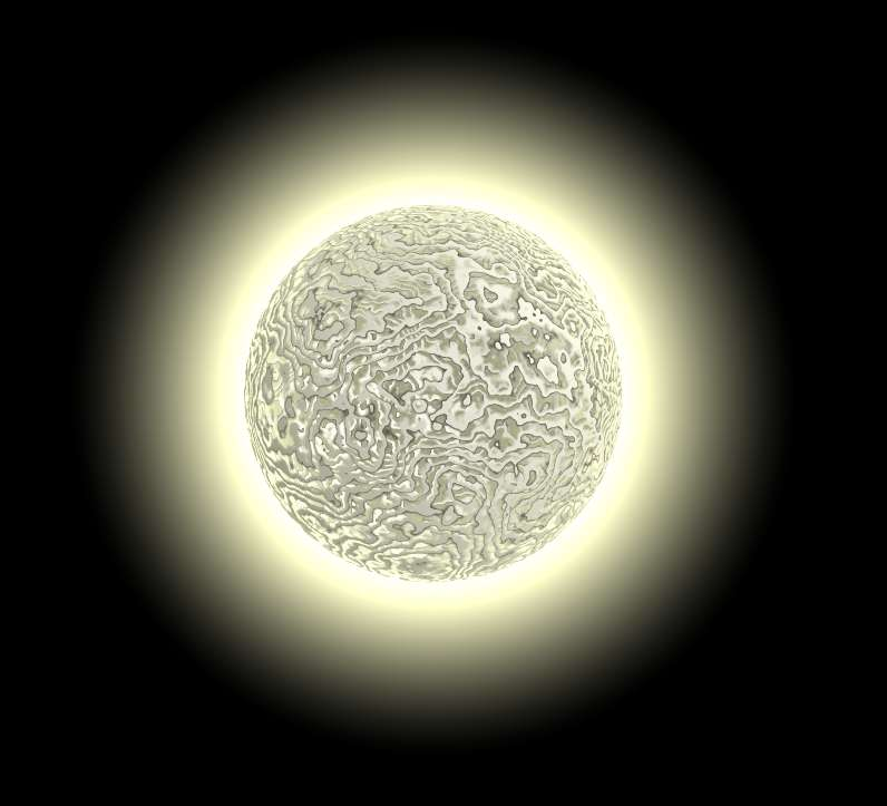 white dwarf stars: point_of_no_23