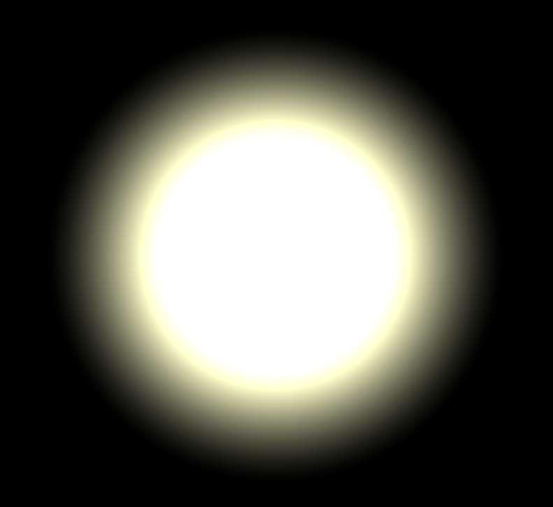white dwarfs in space - photo #18