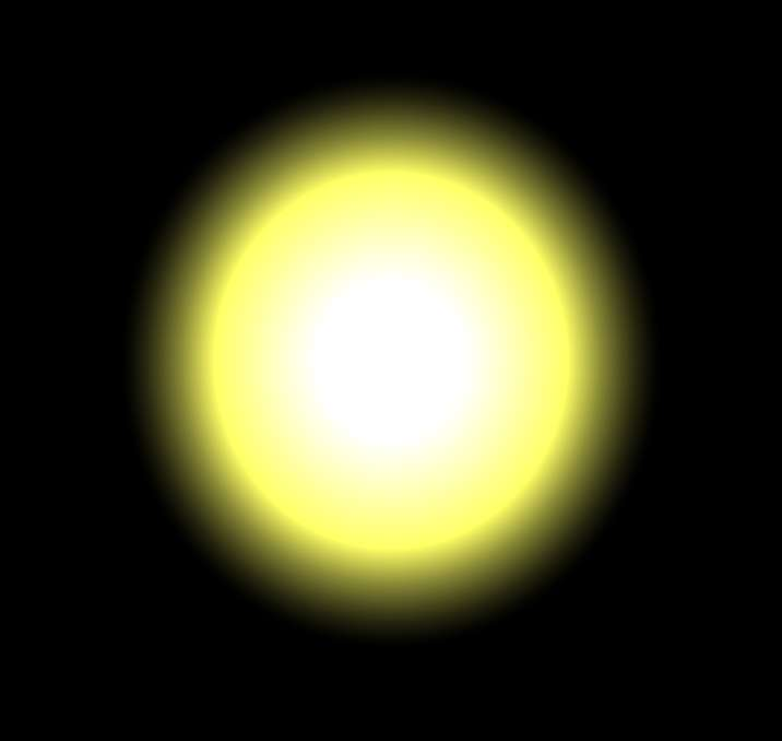 Yellow Dwarf Astronomy - Pics about space