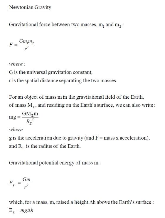 general relativity christoffel symbol book pdf