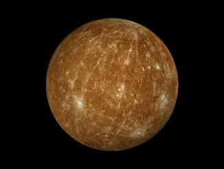 Mercury view 4